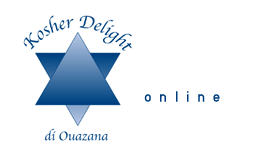 Kosher Delight Shop